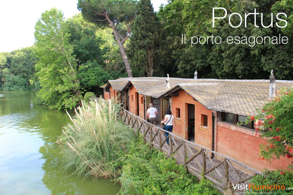 portus_porto_esagonale_3