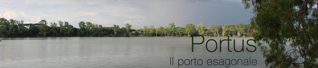 portus_porto_esagonale_intro