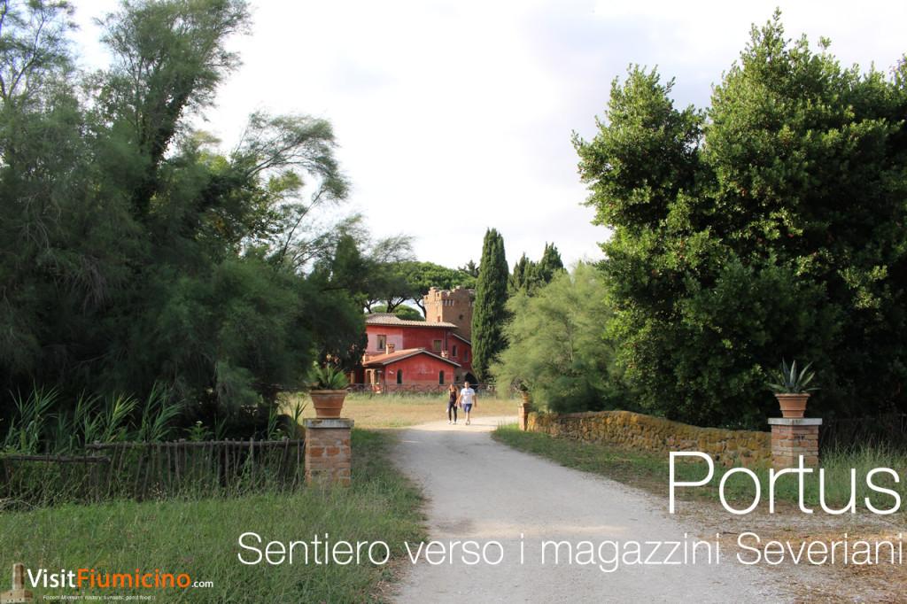 portus_sentiero_magazzini_severiani_1