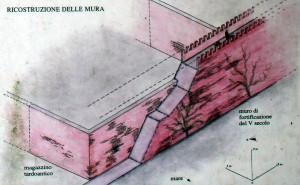 ricostruzione_mura