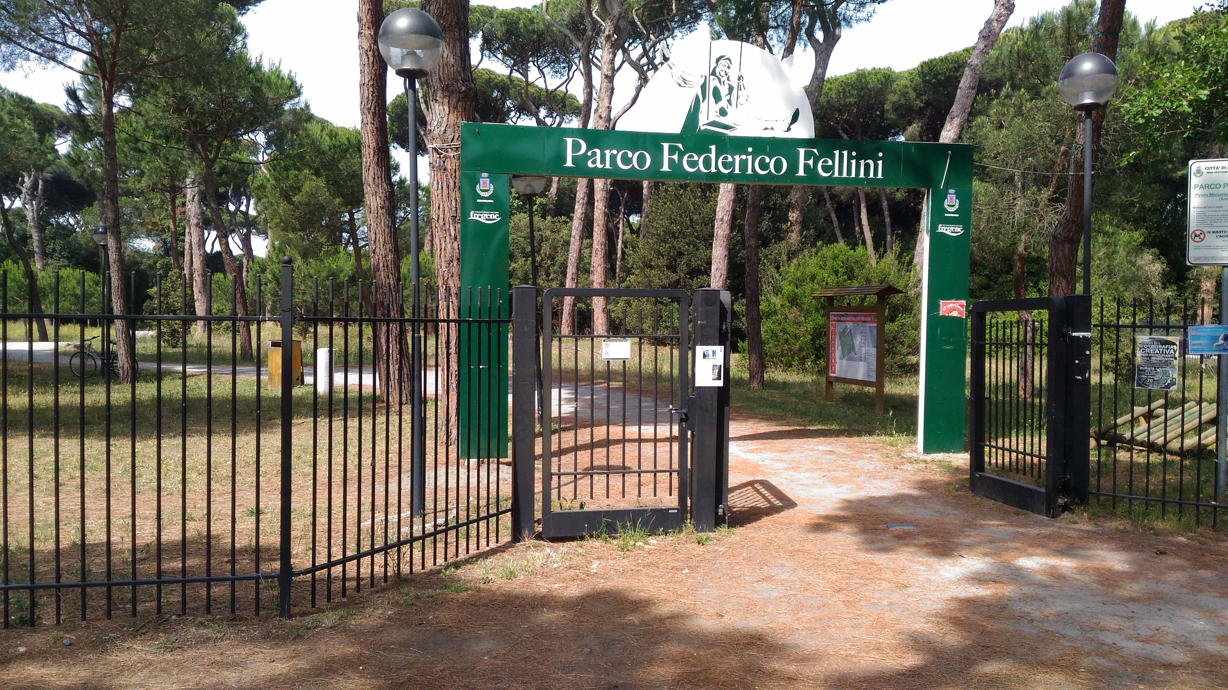 Openmuseum fiumicino diventa un museo a cielo aperto visit fiumicino fandeluxe Gallery