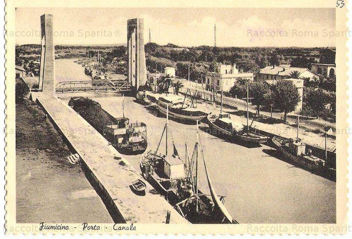ponte_2_giugno_1950