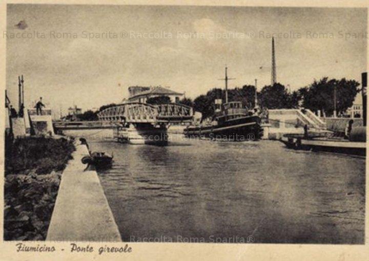 romasparita_1944